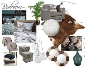 mood boards_Page_2